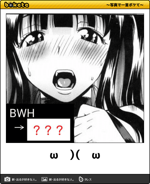 43980625.png