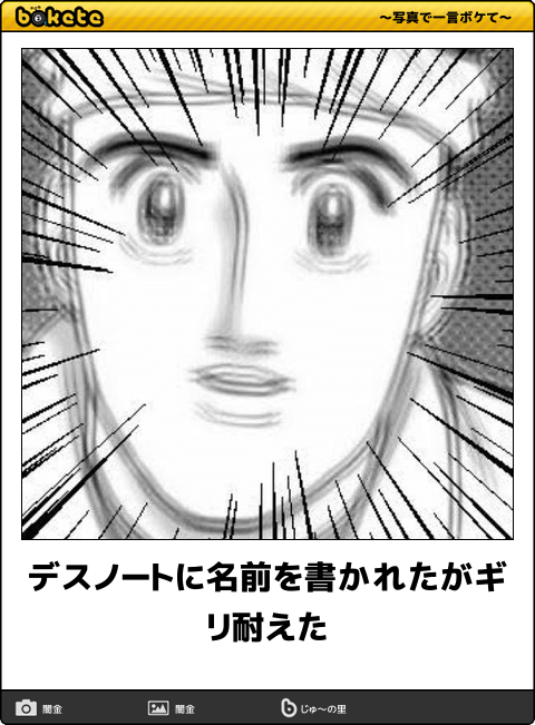 46331496.png