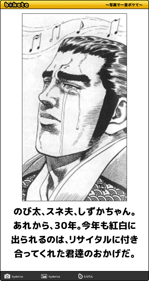 67105047.png